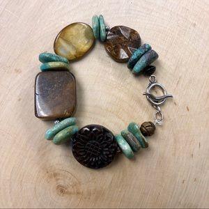 Barse Bracelet